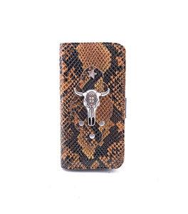 Van Fiel telefoonhoesje Snake